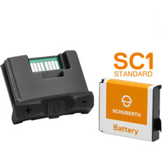 SC1 Standard