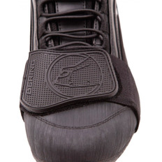 Shoe Protector Black