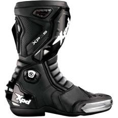 XP3-S Black