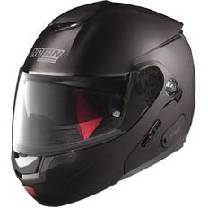 N90-2 Special N-Com Black Graphite