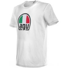AGV White
