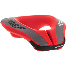 Sequence Junior Black / Red