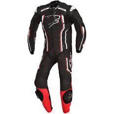 Supra-R Professional Black / Red