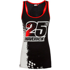 Maverick Viñales 277904  Lady