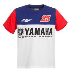 Yamaha Maverik Viñales 276303 Kid