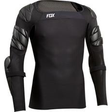 Airframe Pro Sleeve Black