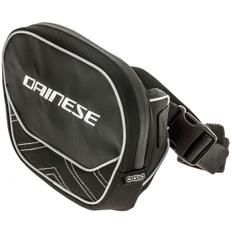 Waist-Bag Stealth / Black
