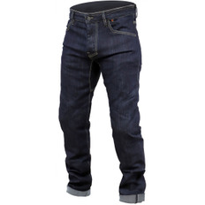 Tivoli Regular Dark-Denim