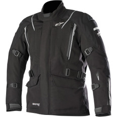 Big Sur Gore-Tex Pro for Tech-Air Black