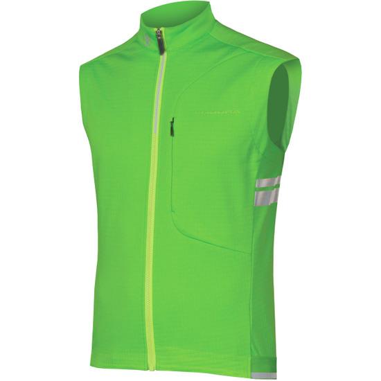 Windchill Green Fluo