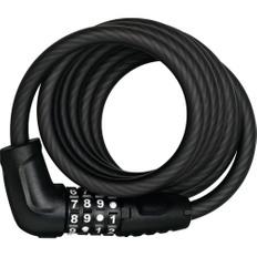 Número 5510C Black