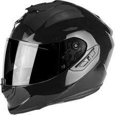 Exo-1400 Air Black