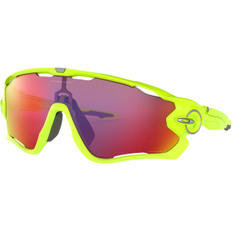 Jawbreaker Retina Burn Collection / Prizm Road
