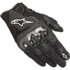 SMX-1 Air V2 Black