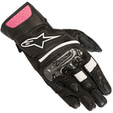 Stella SP-2 V2 Lady Black / Fuchsia