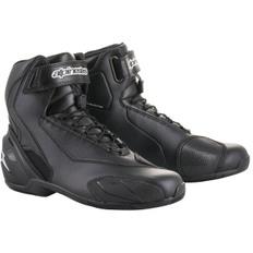 SP-1 V2 Black / Black