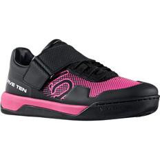 Hellcat Pro Lady Shock / Pink