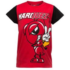 Marc Marquez 93 1833026 Junior