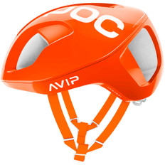 Ventral Spin Zink Orange AVIP