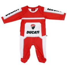 Ducati 1886002 Baby