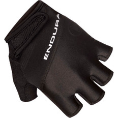 Xtract Mitt II Black