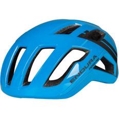 FS260-Pro Hi-Viz Blue