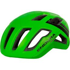 FS260-Pro Hi-Viz Green