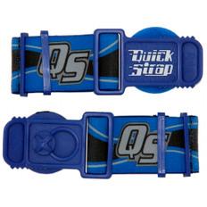 Quick Strap Blue