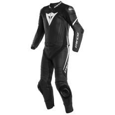 Laguna Seca 4 Black-Matt / Black-Matt / White