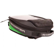 Roader Evo Black / Green