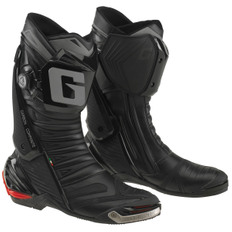 GP1 Evo Black