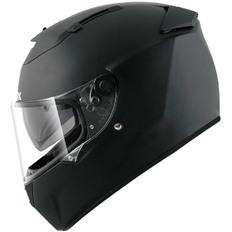 Speed-R SE Mat Black