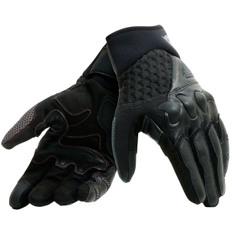 X-Moto Black / Anthracite