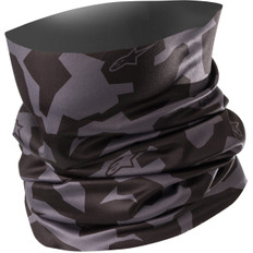 Camo Black / Anthracite