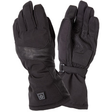 Handwarm Black