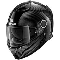 Spartan Carbon 1.2 Carbon Skin Carbon / Black / Anthracite