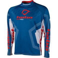 Race Pro III Blue