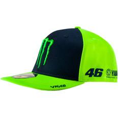 Rossi Sponsor 2019 344628