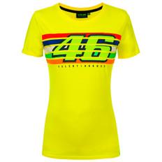 Rossi 46 Stripes 352501 Lady