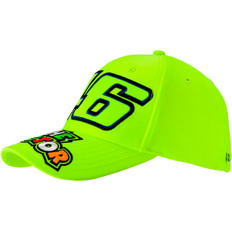 Rossi 46 The Doctor 351428