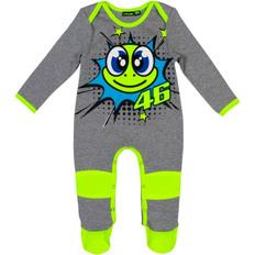 Rossi Replica 353905 Baby