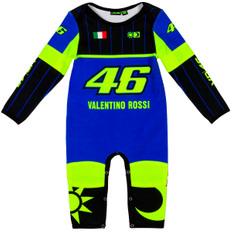 Rossi Replica 363409 Baby