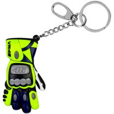 Rossi 3D Glove 356003