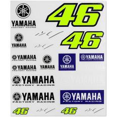 YAMAHA  363303