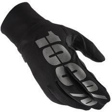 Hydromatic Waterproof Black