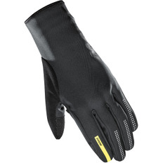 Essential Thermo Black