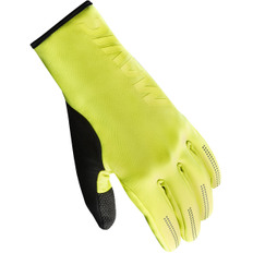 Essential Thermo Safety Yellow / Black