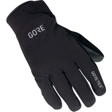 C5 Gore-Tex Thermo Black