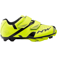 Hammer 2 Junior Yellow Fluo / Black