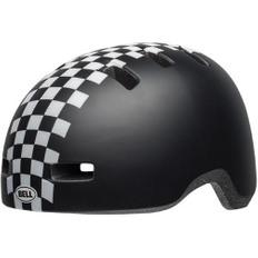 Lil Ripper II Junior Checkers Matte Black / White